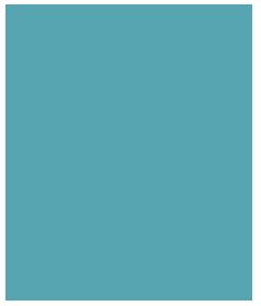 Bonhomme qui essaie de fermer son armoire encombrée avant d'avoir appelé Espace chez Soi