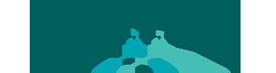 Logo Espace chez Soi