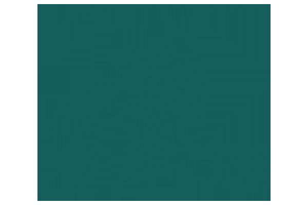 Bonhomme lisant la méthode offerte par Espace chez Soi pour réorganiser son intérieur et être être mieux chez soi
