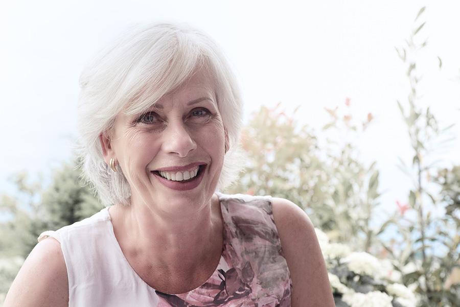 Dessin de Valérie Stucki, experte en home detox et réorganisation d'intérieur